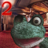 Five Nights with Froggy 2 아이콘
