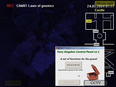 Five Nights with Froggy screenshot 10