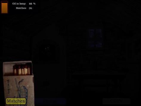 Five Nights with Froggy screenshot 11