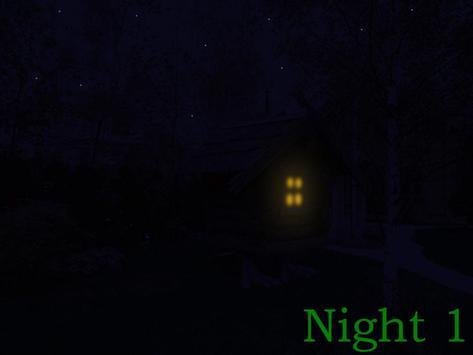 Five Nights with Froggy screenshot 12
