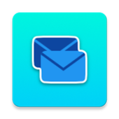 GetTempMail Pro v1.0.3 (Full) (Paid) (9.9 MB)