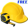 ПРОраб free ikona