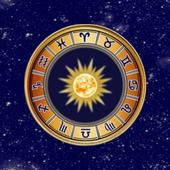 Гороскоп - Старый Зодиак icon