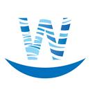Waterpumps  - заказ водяных насосов APK