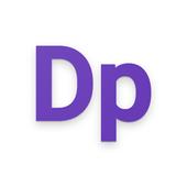 DealerPoint icon