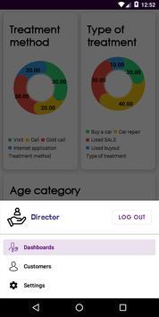 DealerPoint screenshot 1