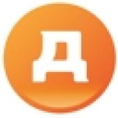 Mobile MOPOD icon