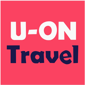 U-ON passport scanner icon