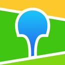 2GIS: directory, map, navigator without internet APK