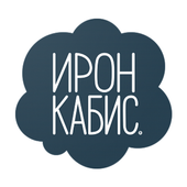 Ирон Кабис icon