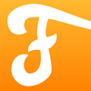 OneTwoFood icon