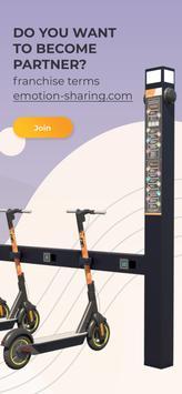 e-motion screenshot 4