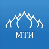 MTIMobile icon