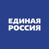 Единая Россия icon