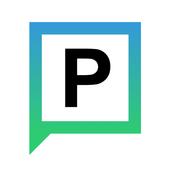 Парковки Екатеринбурга icon