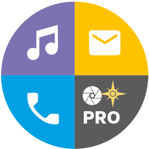 Download FlashOnCall PRO 2020 For Android 2021
