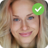 Dating and Chat - SweetMeet icon