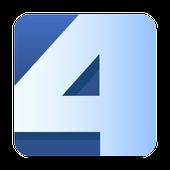 4PDA icon