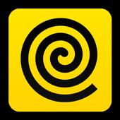 Яндекс.Еда иконка