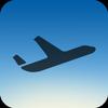 Cheap Flights simgesi