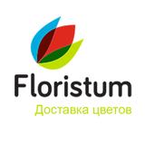 Floristum icon