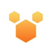 Электронная регистратура icon