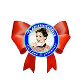 Кармелитка icon
