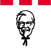 KFC иконка