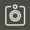 KUBIK APK Android