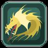 Фентези – бесплатные книги icono