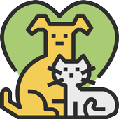 Pet ads: Buy & Sell in Europe icon