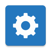 IPTV Core icône
