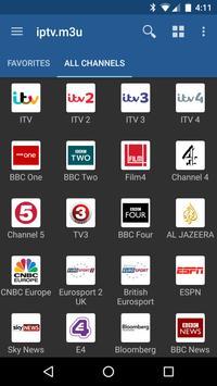 IPTV Cartaz