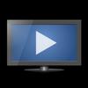 Icona IP-TV Player Remote Lite