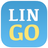 言語を学ぶ - LinGo Play アイコン