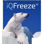 iQFreeze icon