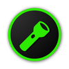 Icon Torch - Flashlight icon