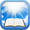 Българска библия ikona