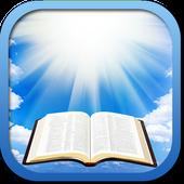 Biblija icon