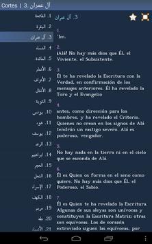Corán screenshot 8