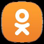 Одноклассники – социальная сеть APK