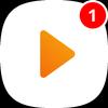 OK Video icon