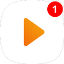 OK Video - 4K live, movies, TV shows APK Android
