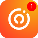 OK Live - video livestreams APK Android