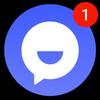TamTam Messenger - free chats & video calls icono