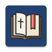 Orthodox PrayerBook icon