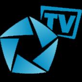 Цифровое ТВ ОТС icon