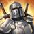 Godlands RPG - Fight for Throne : Legendary Story APK