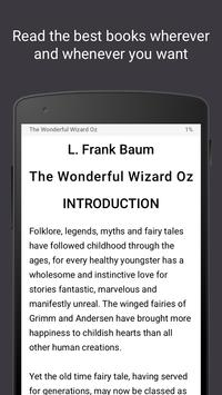 Read books online poster