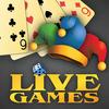 ikon Durak LiveGames